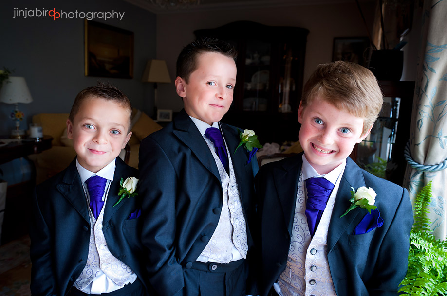 wedding_photographers_kimbolton