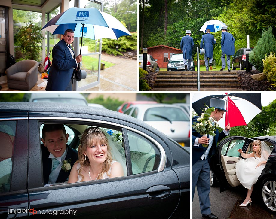 wedding_photographers_lane_end_pavilions