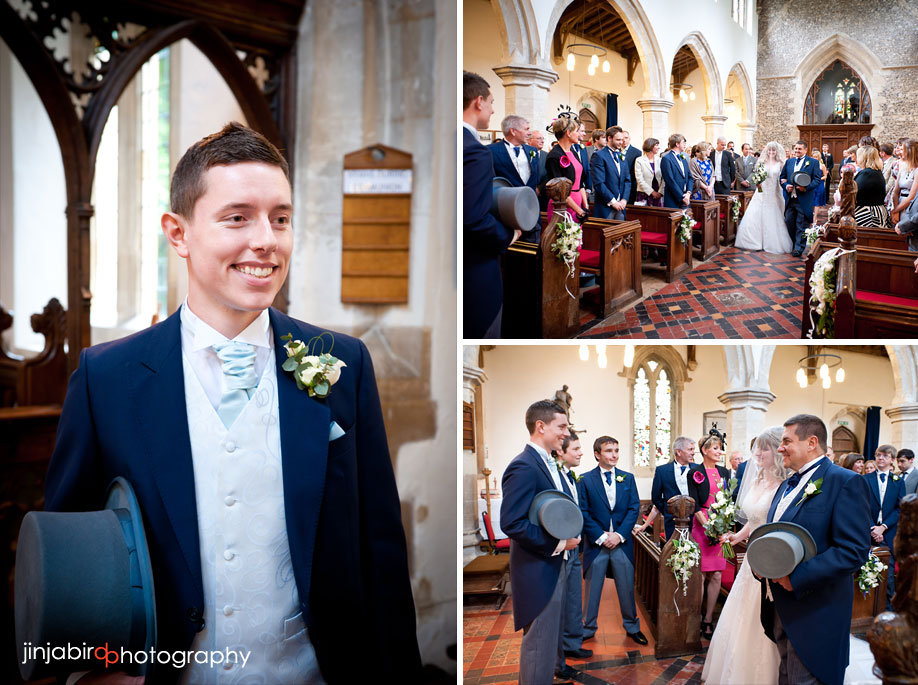 wedding_photographers_st_dunstans_monks_risborogh
