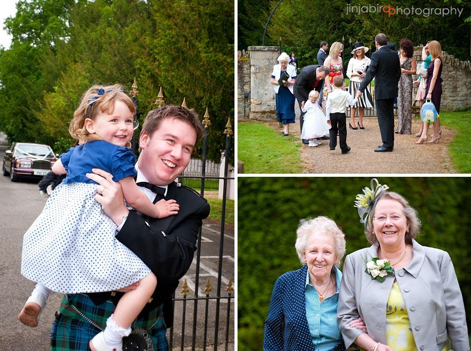 wedding_photographs_all_saints_church_in_kempston