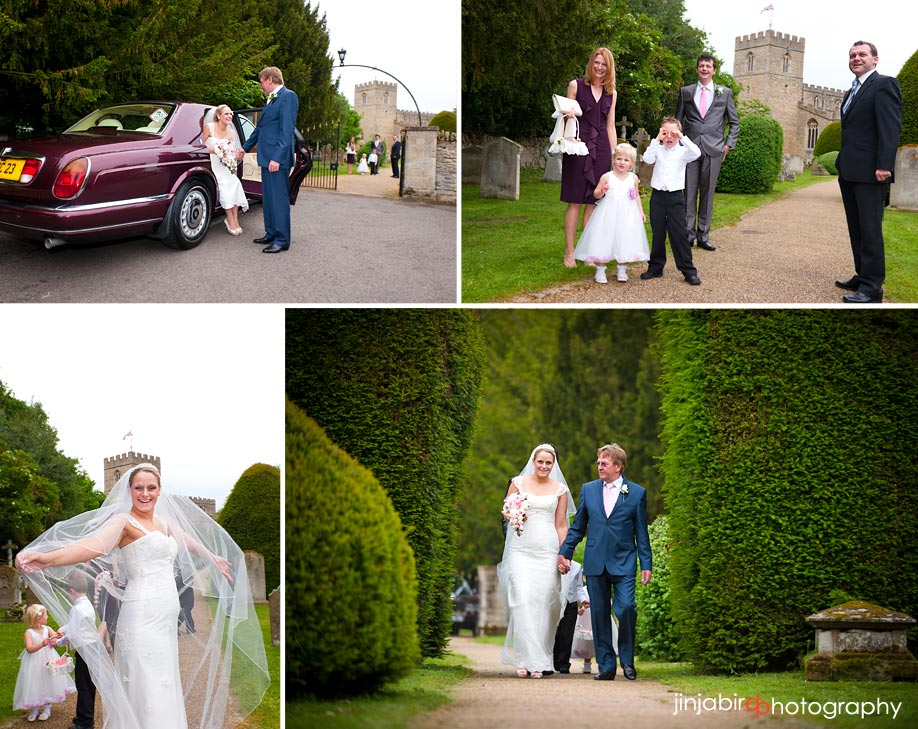 wedding_photographs_all_saints_church_kempston