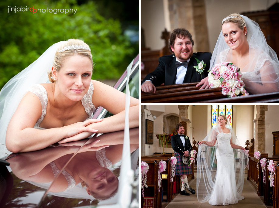 wedding_photography_all_saints_church_in_kempston