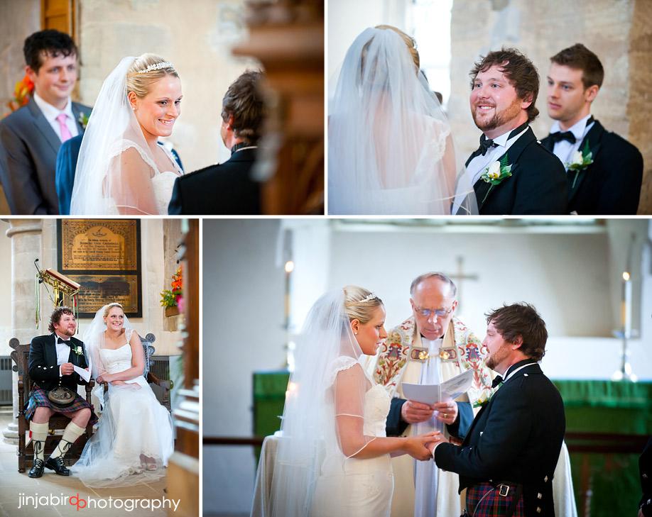 wedding_photography_all_saints_church_kempston