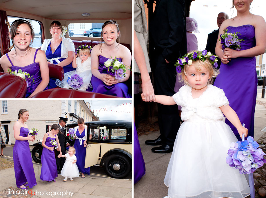 wedding_photography_for_kimbolton