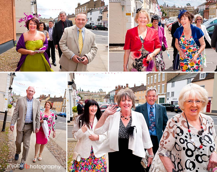 wedding_photography_in_kimbolton