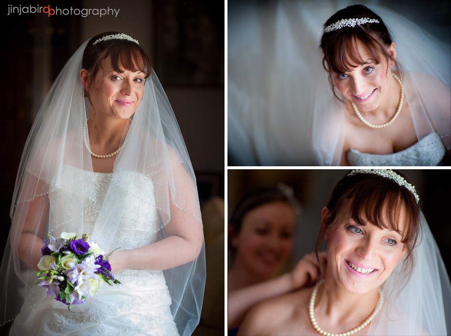 wedding_photography_kimbolton