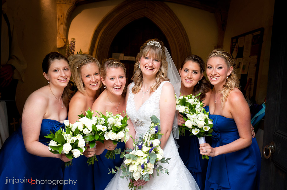 wedding_photography_st_dunstans_monks_risborogh