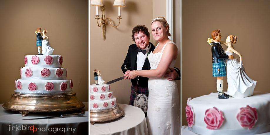 wedding_photography_woodlands_manor
