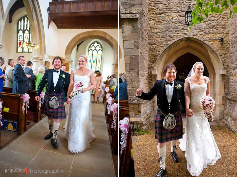 wedding_photos_all_saints_church