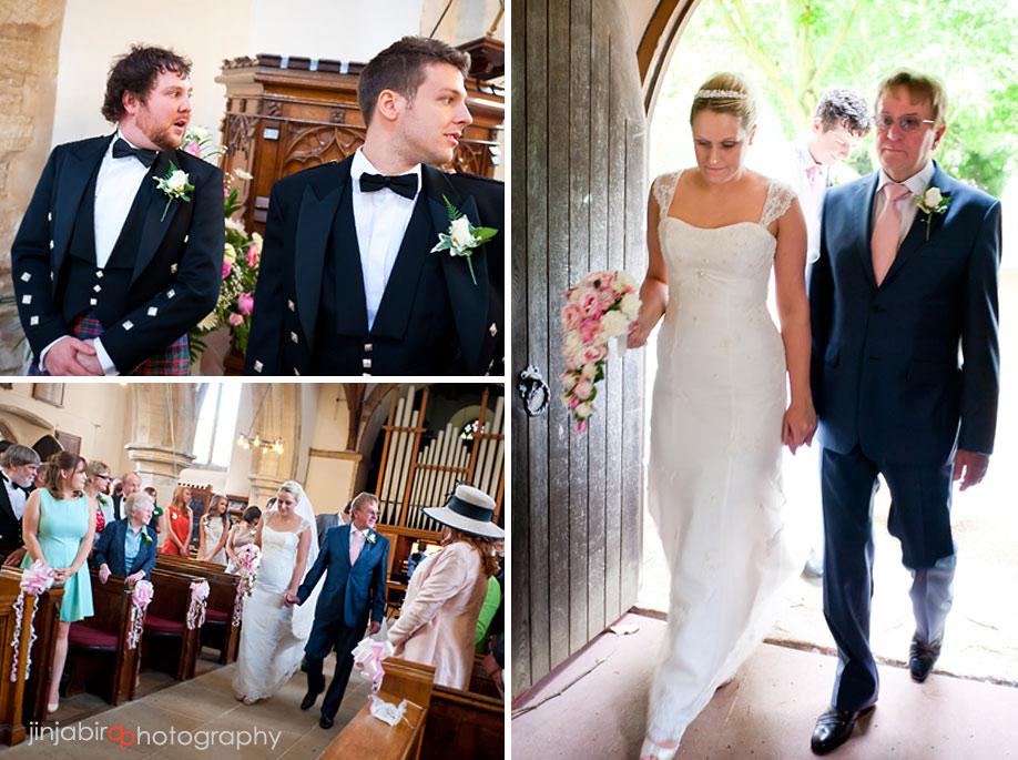 wedding_photos_all_saints_church_in_kempston