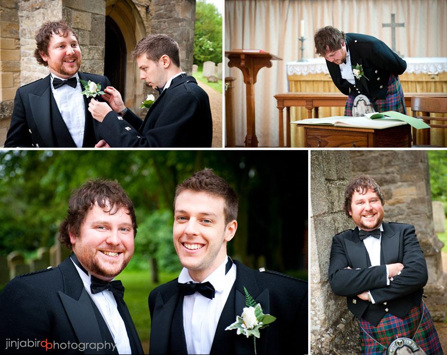 wedding_photos_all_saints_church_kempston