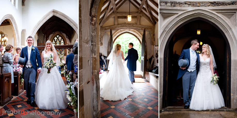 wedding_photos_at_st_dunstans_monks_risborogh