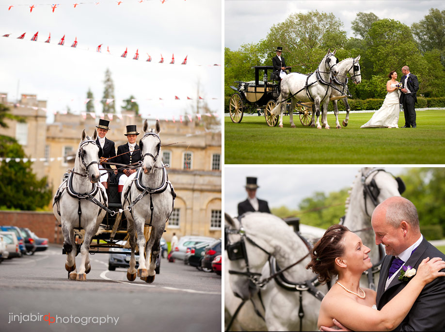 wedding_photos_in_kimbolton