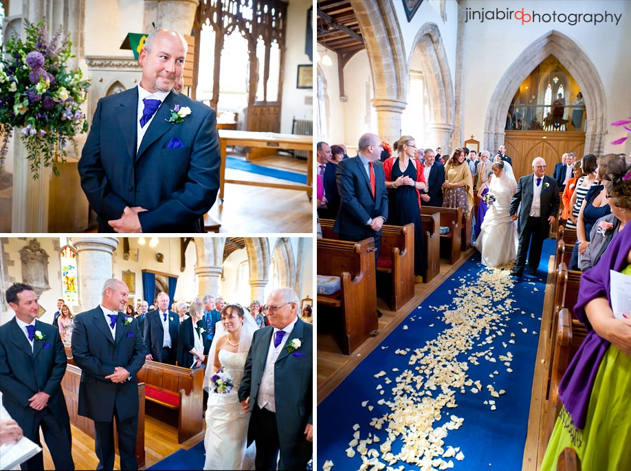 wedding_photos_in_kimbolton_church