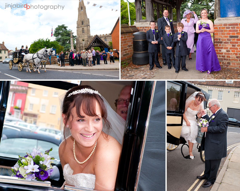 wedding_photos_kimbolton