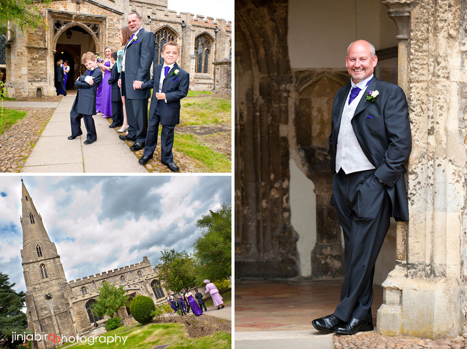 wedding_photos_kimbolton_church