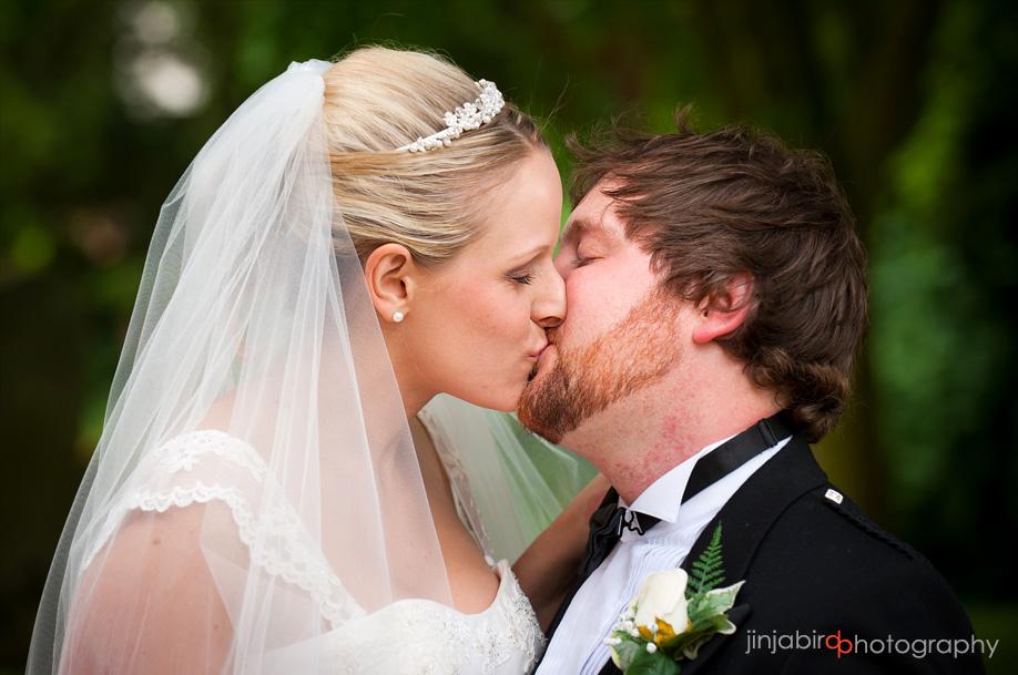 wedding_photos_woodlands_manor