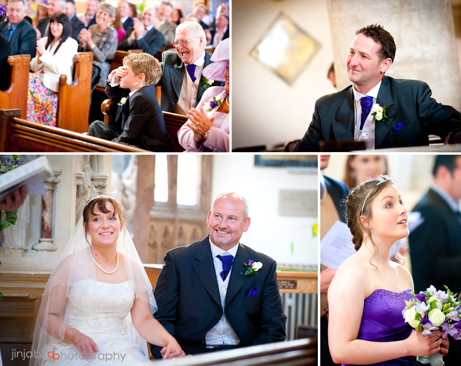 wedding_phototraphs_in_kimbolton_church