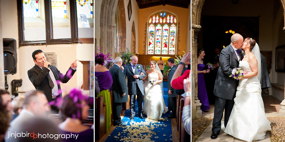 wedding_phototraphy_in_kimbolton_church