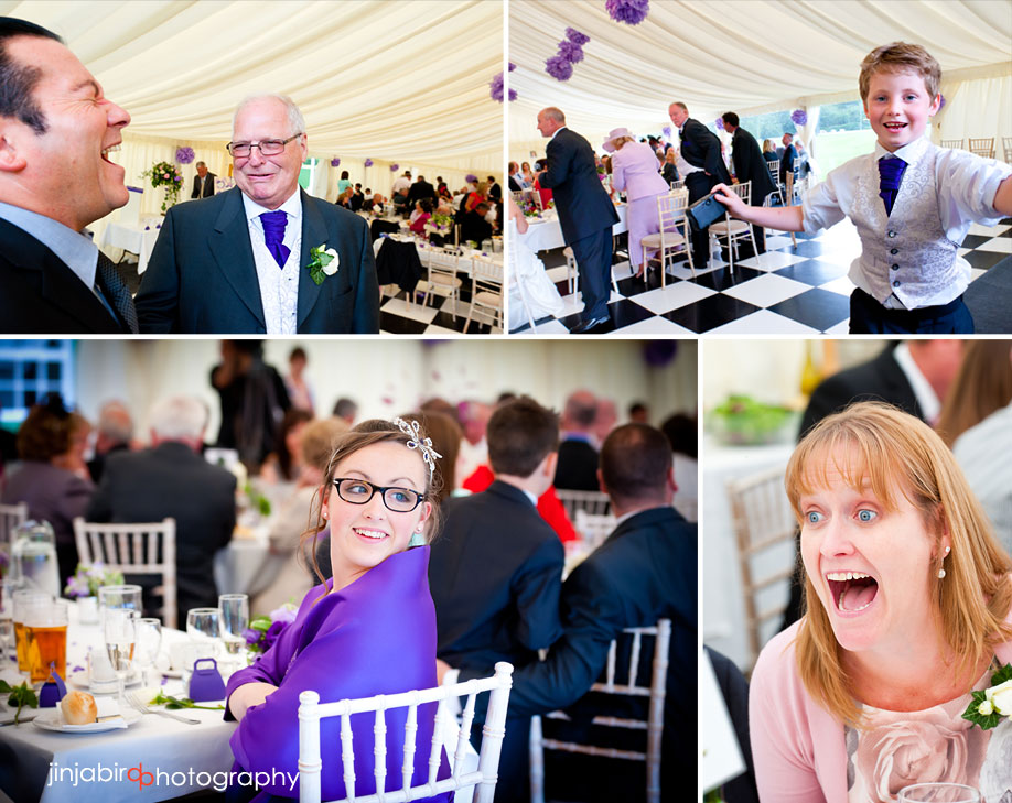 wedding_reception_in_kimbolton