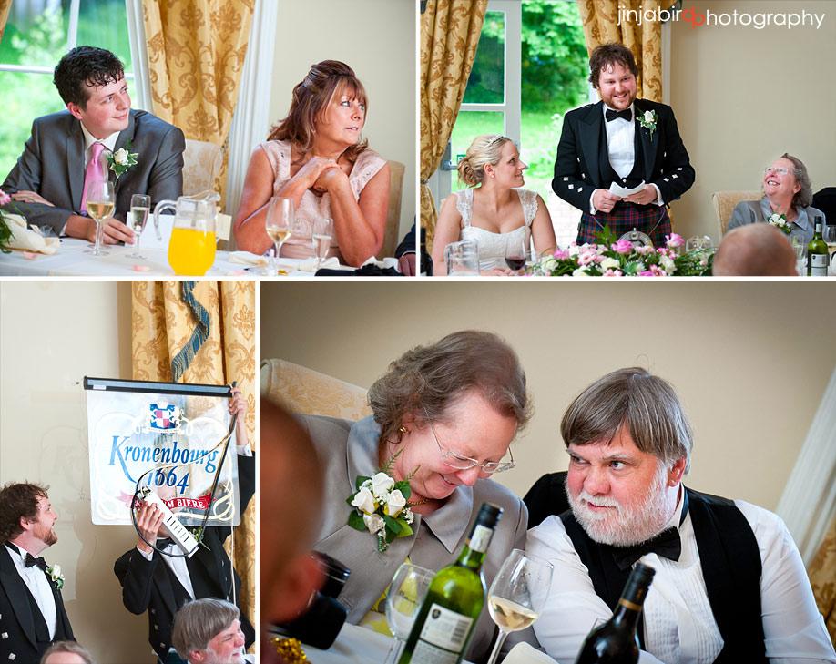 woodlands_manor_wedding_photos