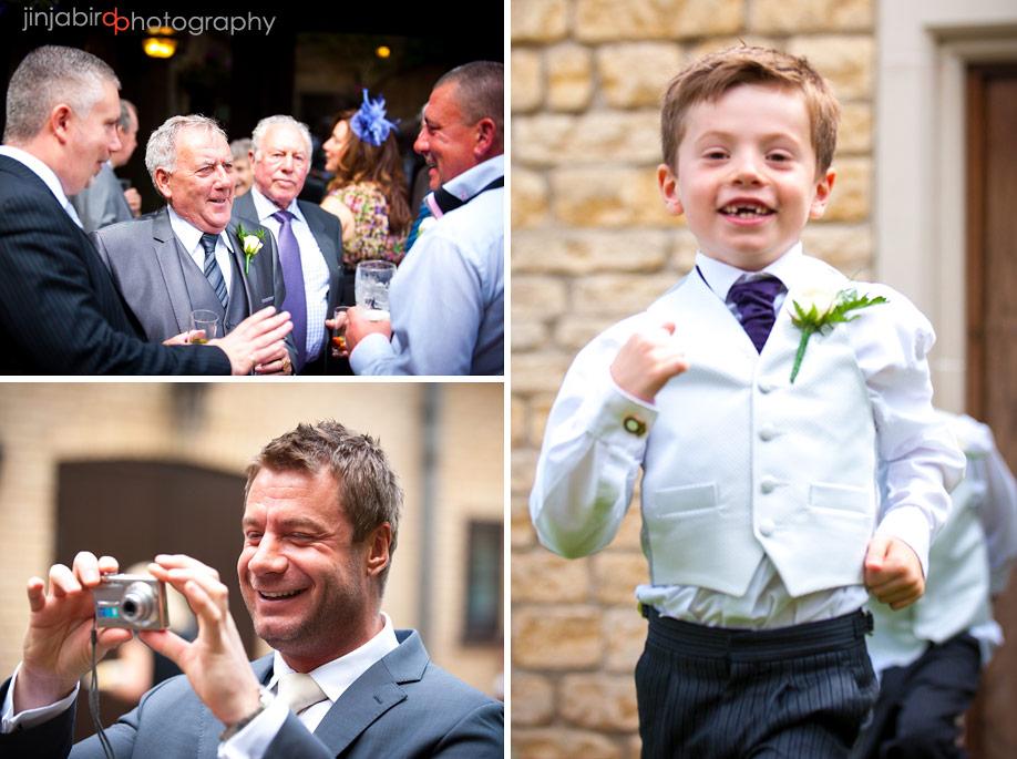 bell_inn_stilton_wedding_photographer