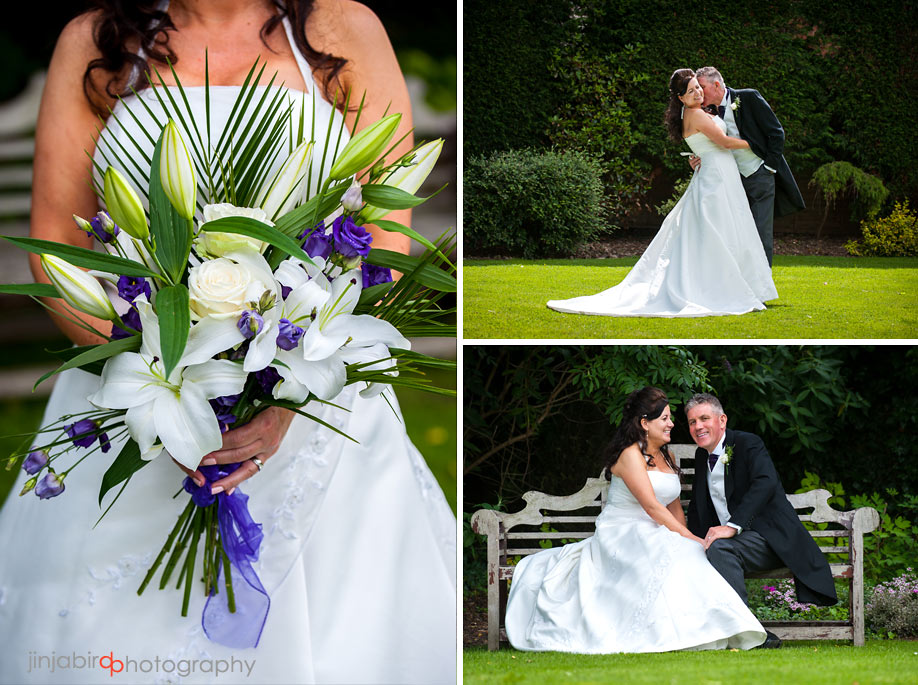 bell_inn_stilton_wedding_photographers