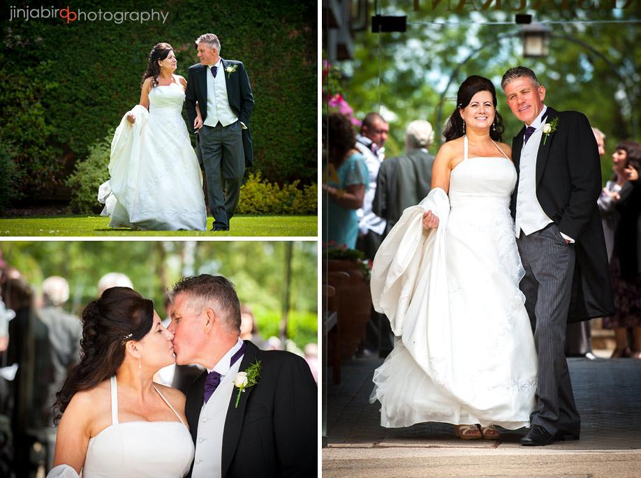bell_inn_stilton_wedding_photographs