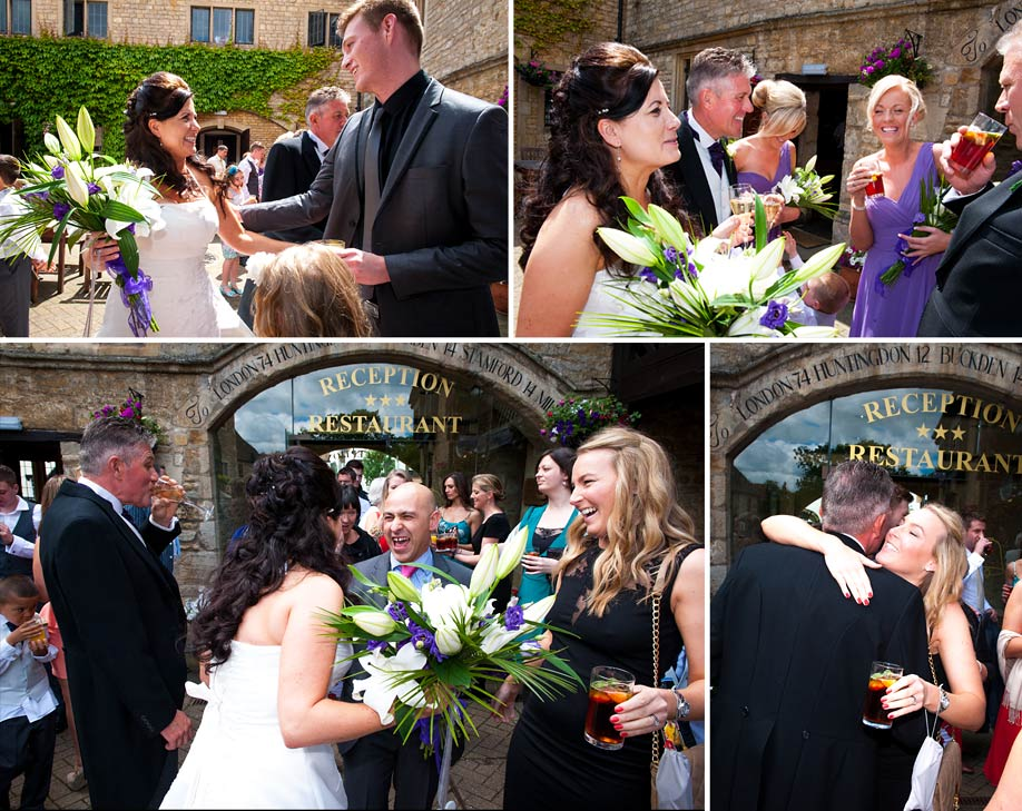 bell_inn_stilton_wedding_photos