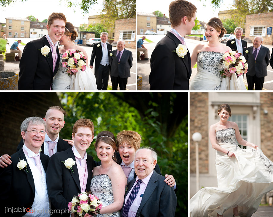 cambridge_wedding_photosr
