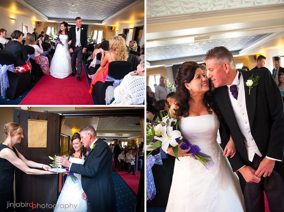 marriage_ceremony_bell_inn_stilton