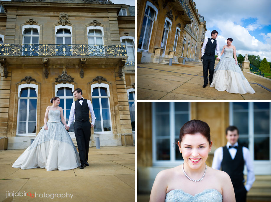 recomended_wedding_photographer_for_wrest_park