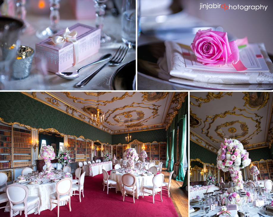 recomended_wedding_photographer_wrest_park
