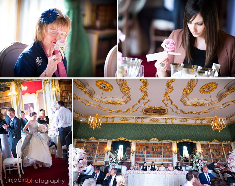 recomended_wedding_photographers_wrest_park