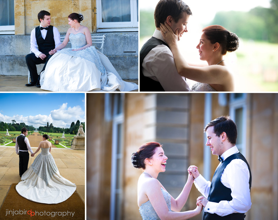 recomended_wedding_photography_wrest_park