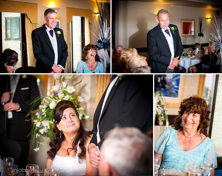 the_bell_inn_stilton_wedding_breakfast