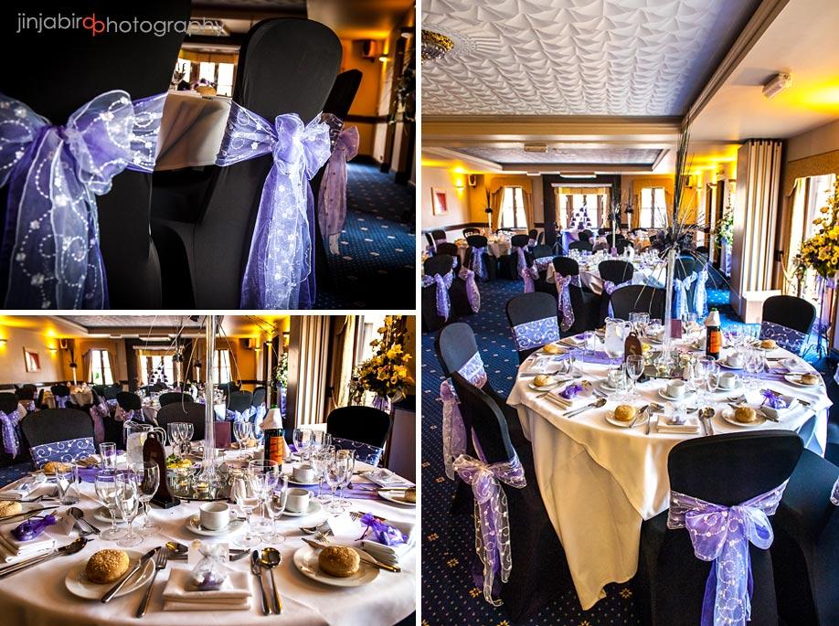 the_bell_inn_stilton_wedding_photographers
