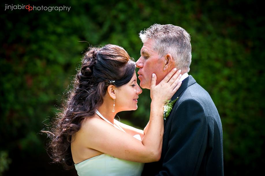 the_bell_inn_stilton_wedding_photos