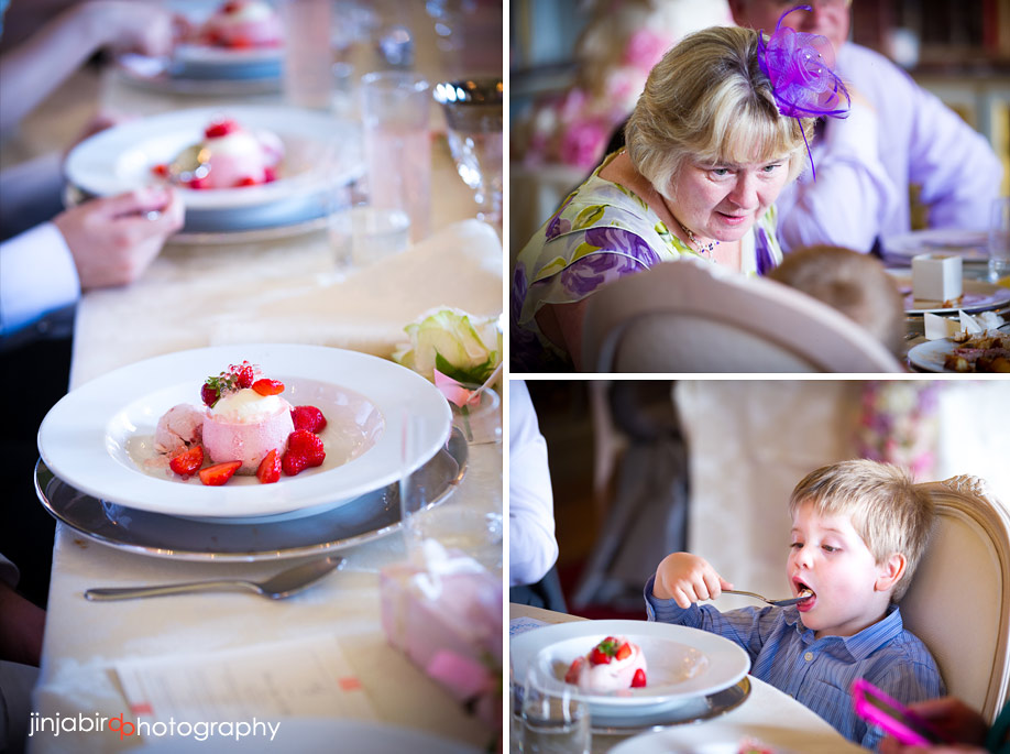 wedding_breakfast_at_wrest_park