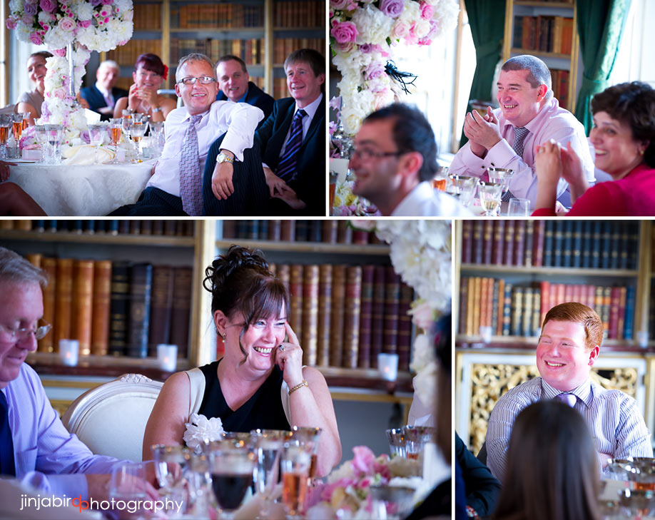 wedding_breakfast_in_wrest_park