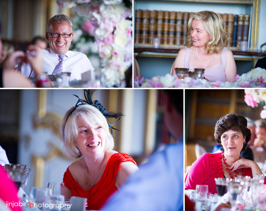 wedding_breakfast_wrest_park