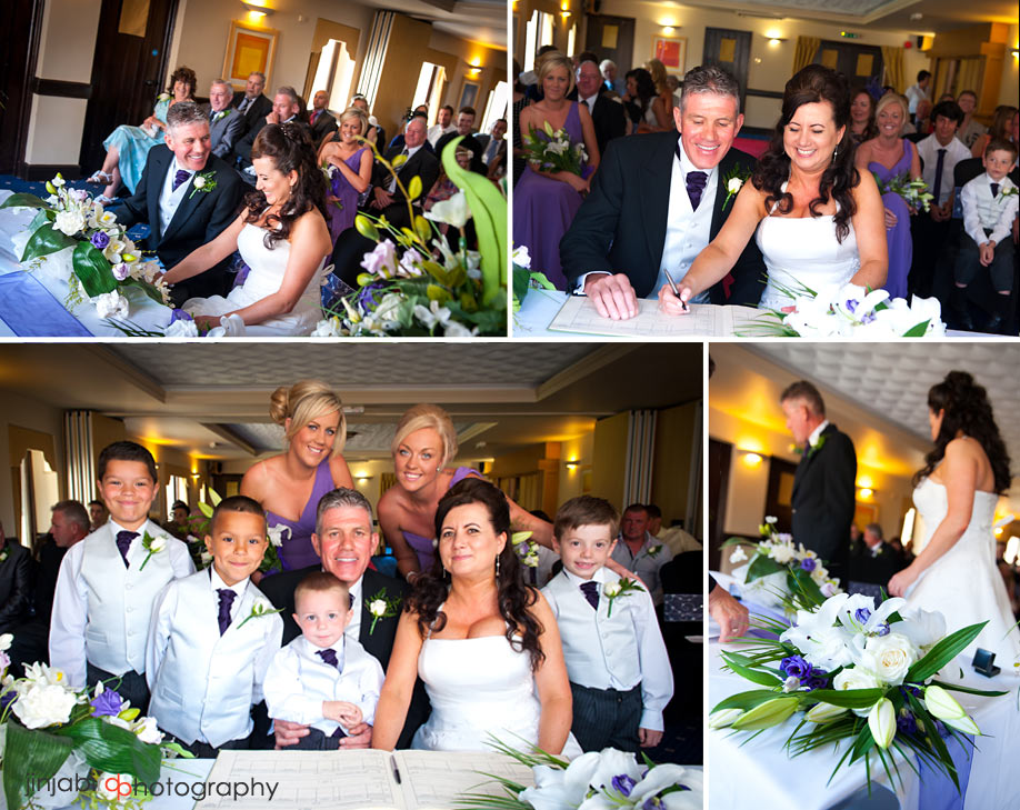 wedding_ceremony_bell_inn_stilton