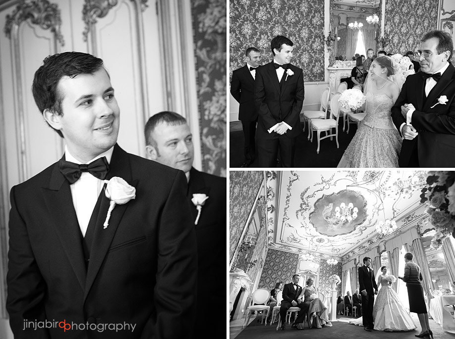 wedding_ceremony_wrest_park