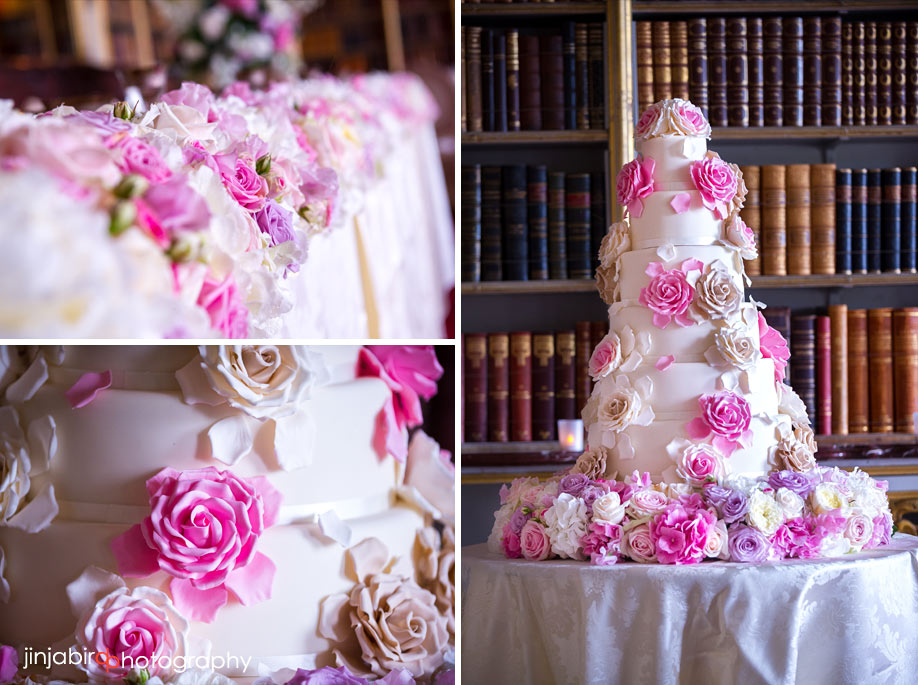 wedding_flowers_wrest_park