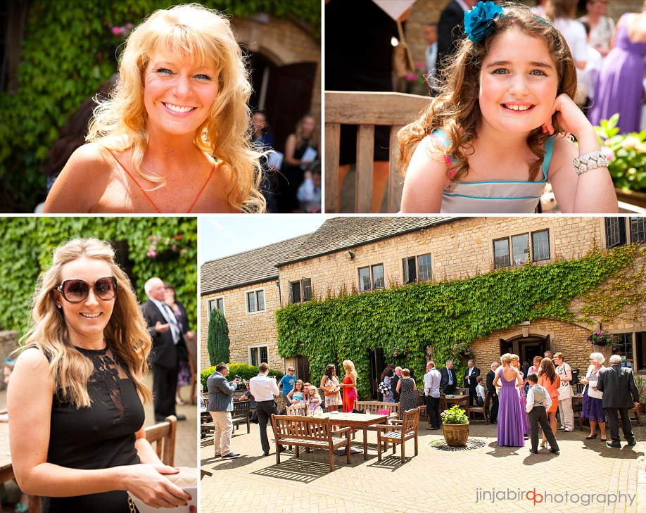 wedding_photographer_bell_inn_stilton