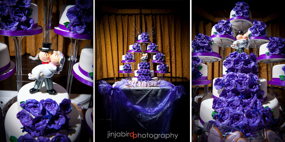 wedding_photographer_for_bell_inn_stilton