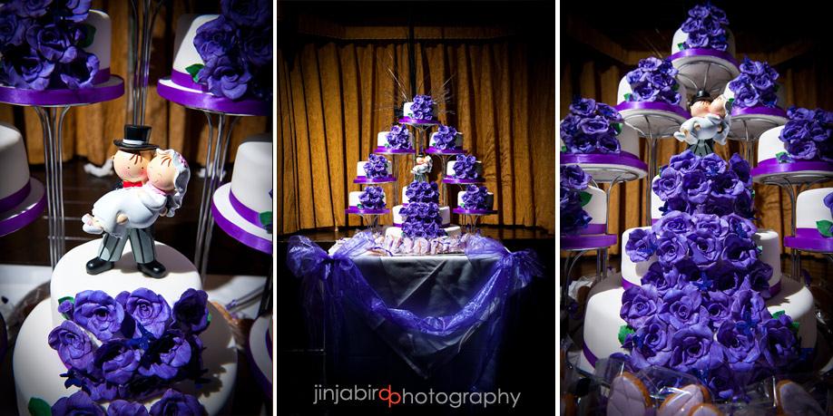 wedding_photographer_for_bell_inn_stilton