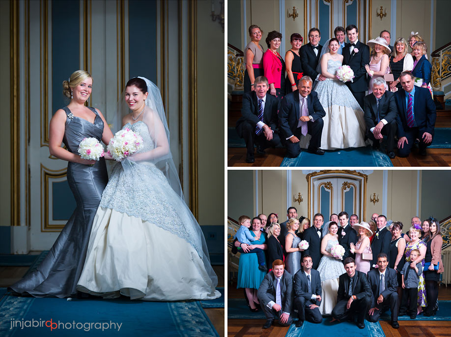 wedding_photographer_for_wrest_park