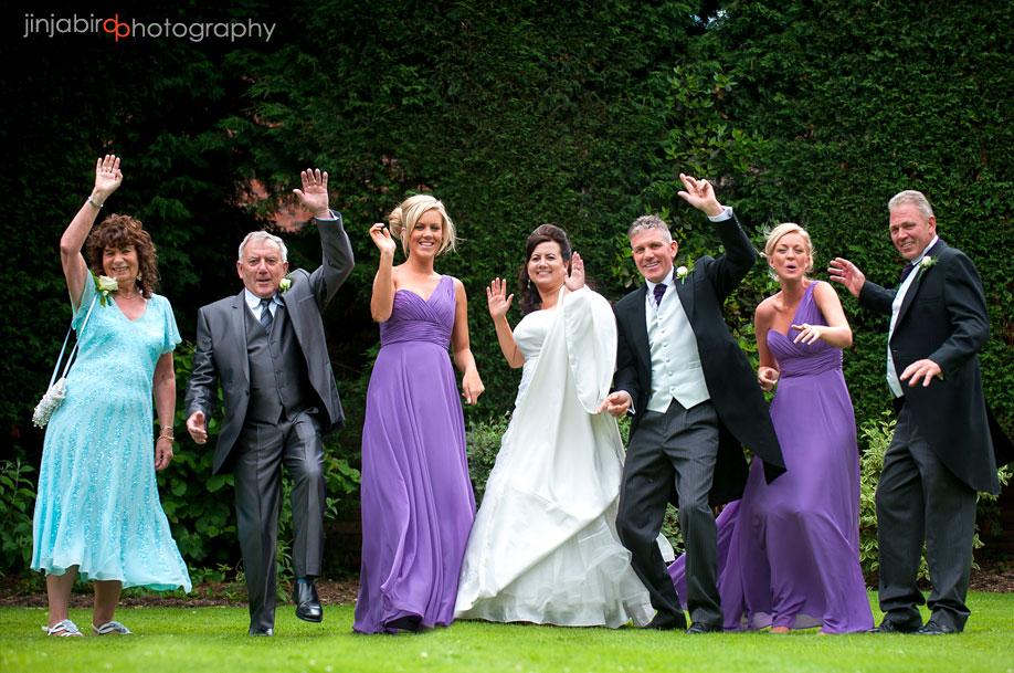 wedding_photographer_the_bell_inn_stilton