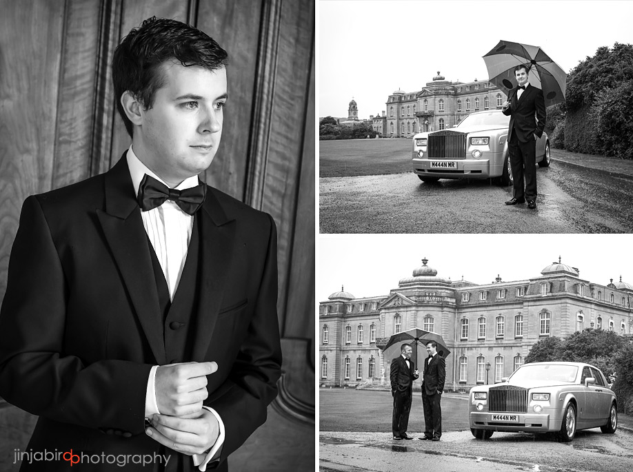 wedding_photographer_wrest_park